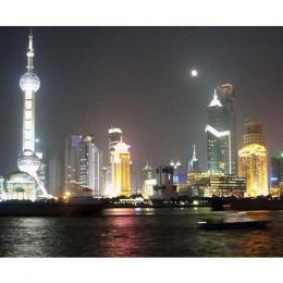 shanhay-571bd17835