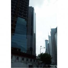 shanhay2-571bd17835