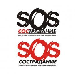 sm119diz-log-492ac6e159